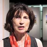 Catherine Titus-Wilcox